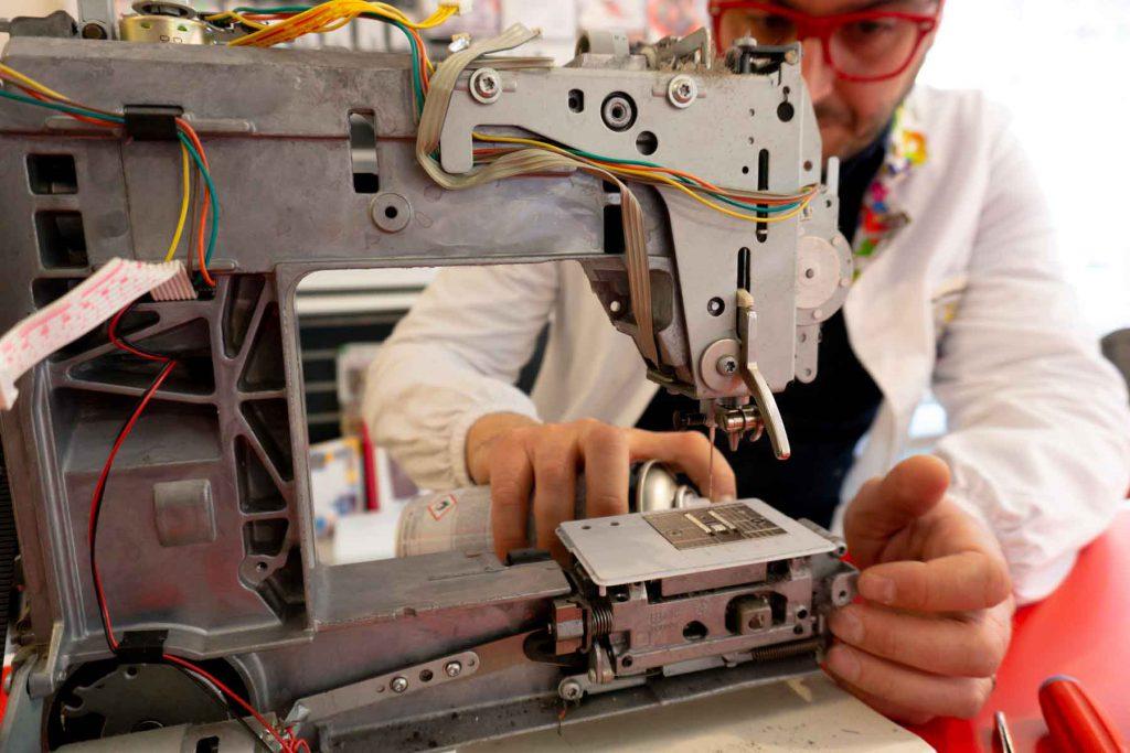 riparazione-macchine-per-cucire