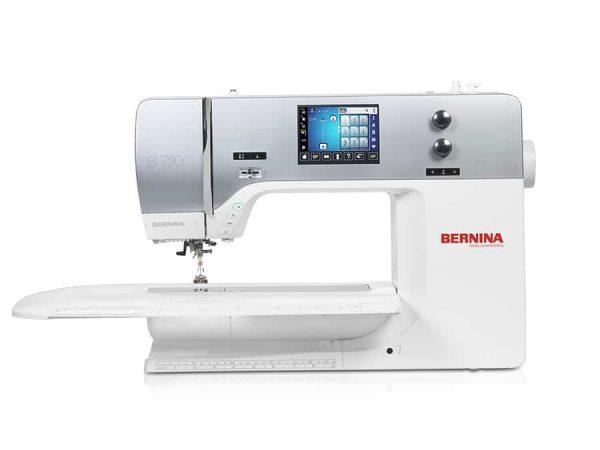 BERNINA B 720
